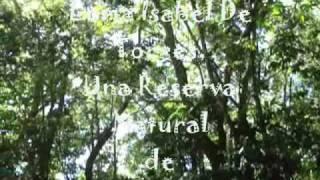 preview picture of video 'VIDEO DE LA LOMA ISABEL DE TORRES'