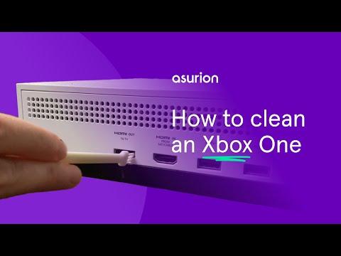 Asurion Video