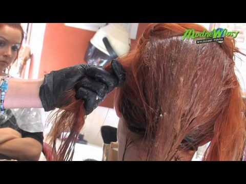 Witaminy ayrekomend do włosów