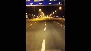 Shahid Dubai