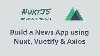 nuxt axios tutorial - Thủ thuật máy tính - Chia sẽ kinh nghiệm sử