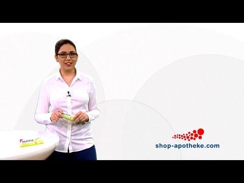 Die Behandlung der Schuppenflechte und des Ekzems von den Gräsern
