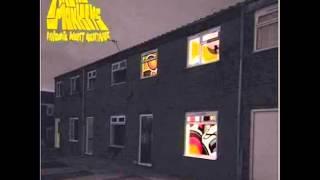 Arctic Monkeys   Knock A Door Run