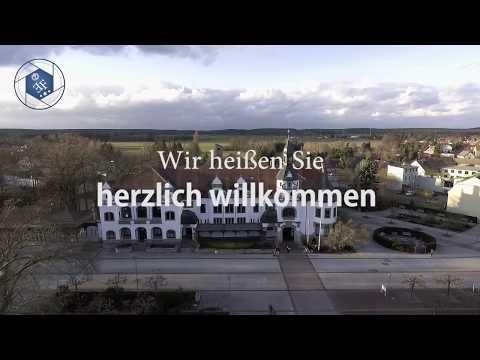 Partnersuche hennigsdorf
