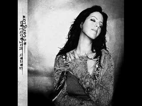Time (2003) (Song) by Sarah McLachlan