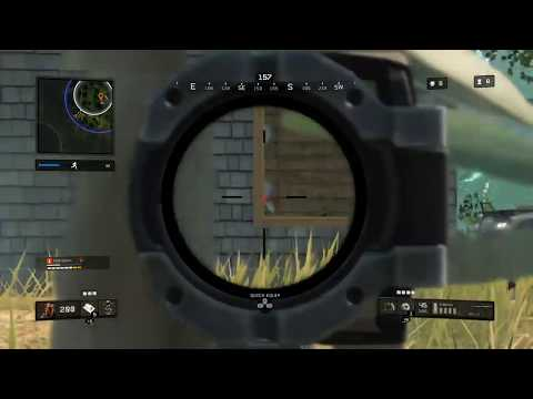 blackout-mini-clip-ep-1-call-of-duty®-black-ops-4