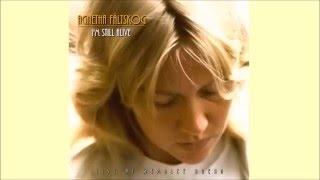 Agnetha Faltskog - I'm Still Alive (Live At Wembley Arena)