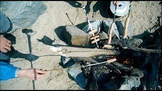 Рыбалка на пензенской протоке хабаровск