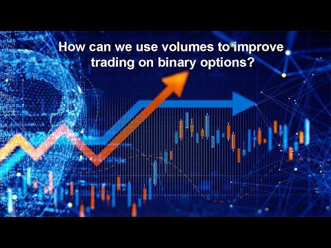 Noi indexatori de opțiuni binare profitabile