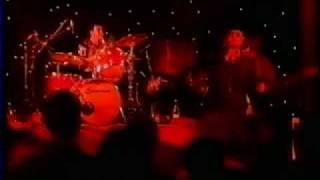 Culture Club - Cold Shoulder - The Big Rewind Tour 1998