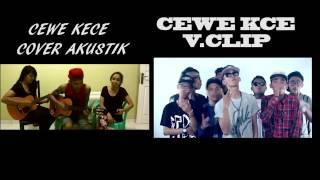 Gambar cover Oddy MC feat Young Lex  WOLES NO KORPE  LYRIC VIDEO By:JuntryAl-Varo