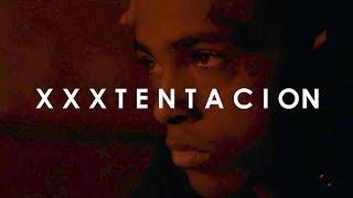 XXXTENTACION   SAD! (Lyrics)