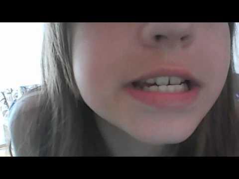 Видео с веб-камеры. Дата: 12 мая 2013г., 11:44.