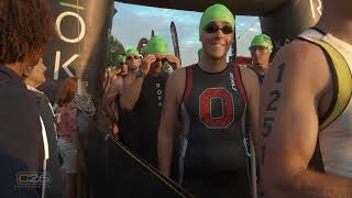 Ironman 70.3 Ohio Tribute Video - 2018