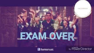 exam finish happy status tamil comedy - TH-Clip
