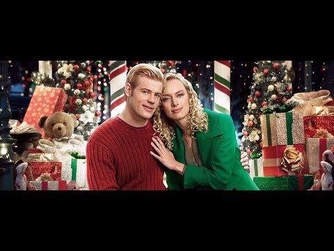 Marry Me At Christmas.Download Marry Me At Christmas Mp4 3gp Netnaija