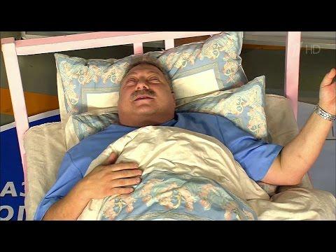 , title : 'Жить здорово! Советы для здорового сна. (22.03.2016)'