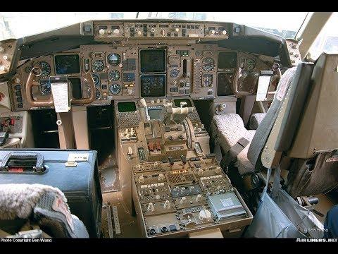 Ramming Speed! FlightFactor Boeing 767-300ER in X-Plane 11, VATSIM