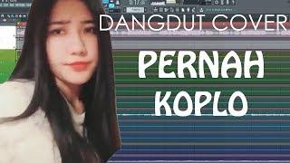 Via Vallen - Pernah (Dangdut Cover) REMAKE