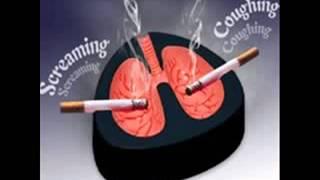 تحميل اغاني Ahmed Saad El Segara احمد سعد - السيجارة .wmv MP3