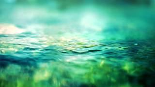 Ryan Farish - Living Water