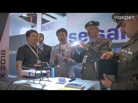Cirkadiánní monitorování krevního tlaku Yaroslavl