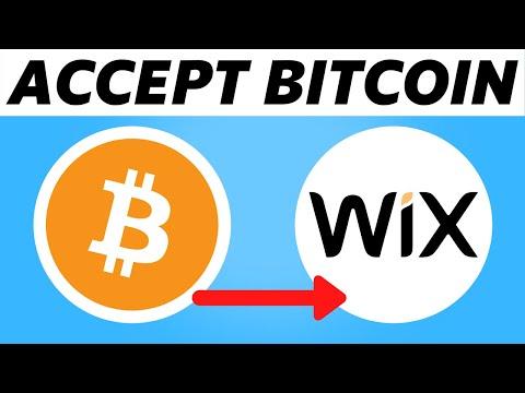 Bitcoin prekybos atsargos ato