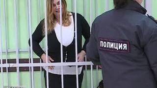 Мошенница, которую 6 лет искал Интерпол, задержана в Испании и доставлена в Россию
