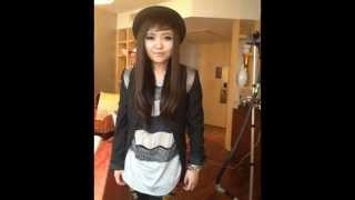 Charice-All that i need to survive