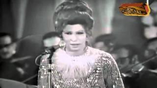 فايزه احمد -- صعبان علينا -- كاملة = HD تحميل MP3
