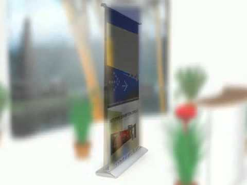Video Souvenirs... 3D interactive