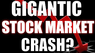 EXPOSED: EXACT Timing of the Stock Market Crash