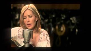 DIDO Love to Blame DEMO GIRL WHO GOT AWAY YEAR 2013