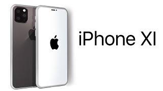 iPhone 11 Первый Обзор   Характеристики   Дизайн