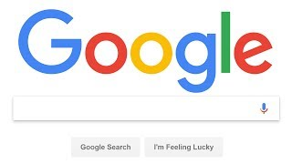 www.google.com search