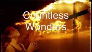Countless Wonders