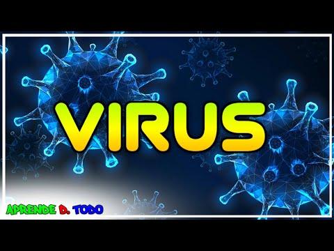 A papillomavírus természetesen gyógyul