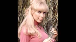 Barbara Eden  I Dream Of Jeannie slideshow photos
