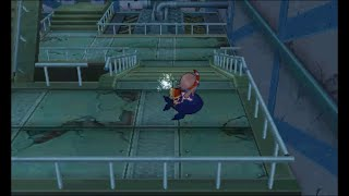 Pokemon Omega Ruby/Alpha Sapphire - Scanner and Clear Bell/Tidal Bell Locations (Sea Mauville)