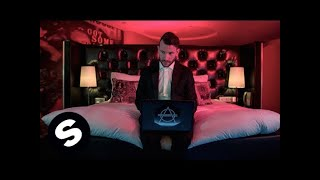 Silence - Don Diablo (Video)