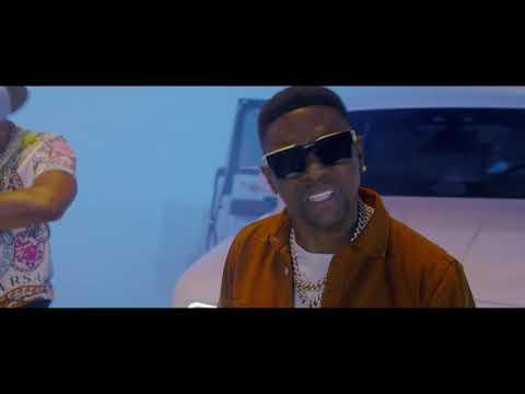 Kenny Kane feat. Lil Boosie