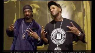 Snoop Dogg - 20 Minutes feat Goldie Loc - http://www.Chaylz.com