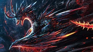 KINETIC - Best Of Epic Music Mix | Powerful Beautiful Orchestral Music | BRAND X MUSIC