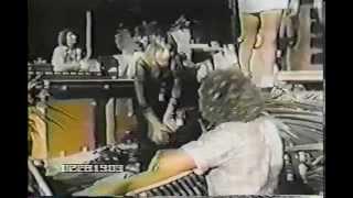 Fleetwood Mac - Hypnotized 1975