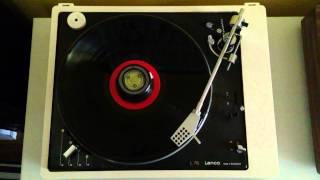 Too many cooks (Too many cooks) LP -Rita