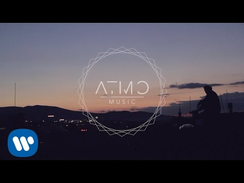 ATMO music - Démoni ft. Lipo, Jakub Děkan, Chris
