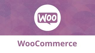 WooCommerce. Ho To Edit Compare And Add To Wishlist Buttons Titles