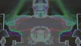 Angelspit 100% Combichrist remix
