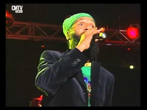 Fidel Nadal video Vamos arriba - CM Vivo 2008
