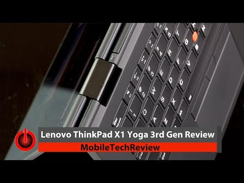 mp4 Yoga X1 Carbon, download Yoga X1 Carbon video klip Yoga X1 Carbon